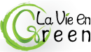 La Vie En Green
