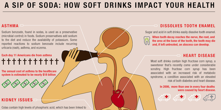 is alcohol good for your health