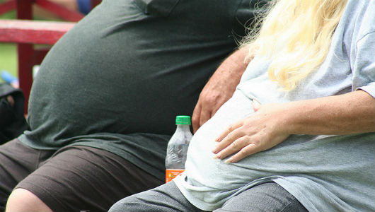 obesity now a disease not a condition or a disorder per AMA