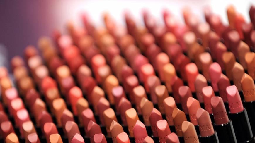 Shiseido to stop animal testing for cosmetics